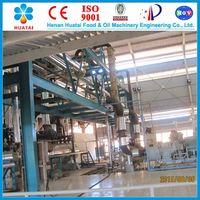 China Huatai hot sale palm oil machinery thumbnail image