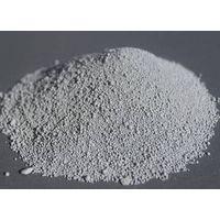 Concrete Admixture Microsilica Densified