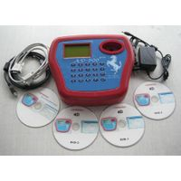 Sell AD 900 professional diagnostic tool
