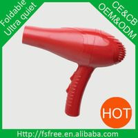 Hair dryer professional hair dryer