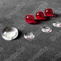 Compass bearing/ Jewel bearing/ optical ball lens thumbnail image