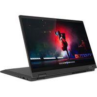 "Lenovo Flex 5 14"" 2-in-1 Touchscreen, Ryzen 7 4700U 16GB, 51 Laptop"