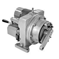 ZKJ-610C electric actuator