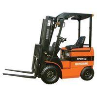 Forklift/heavy-duty trucks