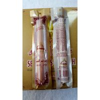 As-Sunnah Pocket Miswak with Holder