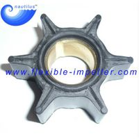 Mallory Impeller:9-45300 replacement kits