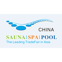 Asia Pool & Spa Expo is to start strong again in 2019