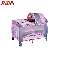 Add to CompareShare wholesale folding baby safety playpen