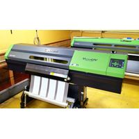 Roland LEC 330 30 UV Printer Cutter