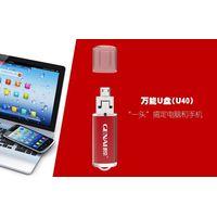 Usb Flash Drive 8gb Usb Stick 32gb Pen Drive 64gb Usb Stick 16gb OTG External Storage Android Smartp thumbnail image