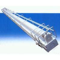 MBSG-40 fluorescent lighting bracket