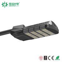 led street light 60w CE ROHS IP65