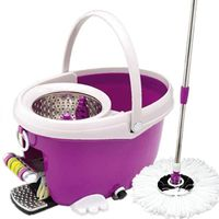 Spin Mop With High Quality AS SEEN ON TV thumbnail image
