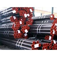 GB/T 8162-2008 Seamless Steel Pipe for Structure and Machinery