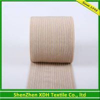 Orthopedic elastic for lumbar support China suppliers