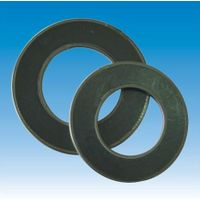 Reinforced Graphite Gaskets thumbnail image
