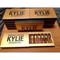 Kylie -Jenner -Kylie Birthday Edition- Lipstick -USA