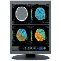 pacs monitors / radiology medical imaging monitors