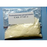 99.6% Purity Boldenone powder BPP Boldenone Propionate White Powder For Muscle Building