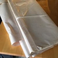 Buy NewsPrint Paper wholesale