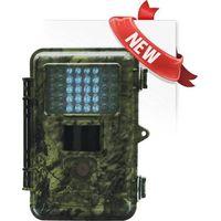 8MP 940NM IR Flash remote hunting Camera up to 85ft thumbnail image