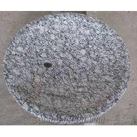 Xiamen Tongan Yinfeng Granite Crafts Co Ltd Countertop
