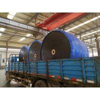 Six prevention knowledge of conveyor belt damage