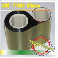 CIM T1000 thumbnail image