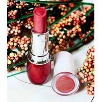 eye shadow, mascara, liquid eye liner, lipstick, lip gloss, nail polish, soap, bath & shower gel, ba