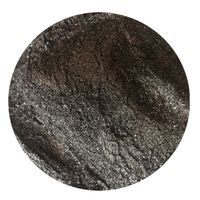 Steelmaking Products Expandable Graphite/Dilatable Graphite Powder/Natural Graphite Price thumbnail image
