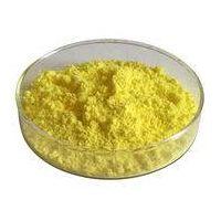 Vitamin K2(MK-9) 523-39-7