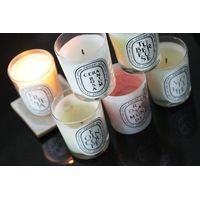 Diptyque Candles Wholesale