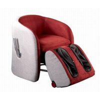Mini Massage Sofa with airbags (DLK-C002) thumbnail image