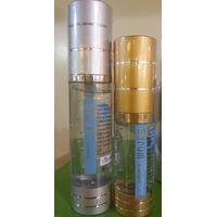 Skin care Marine Collagen  serum Gel thumbnail image