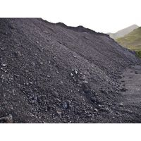COAL SLAG/GRAZIT FOR SALE