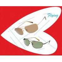 aviator sunglasses(metal sunglasses,eyewear)