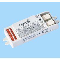 5V/12V DC Input Microwave Motion Sensor - Standard Version
