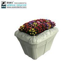 High quality flower pot