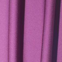Polyester 100% woven fabric (SJ-31310B)