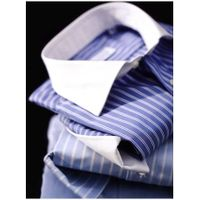 custom tailor - custom shirts