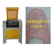 laser  engraver JH1290