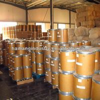 hot sale cas 1934-75-4 sodium dicyanamide