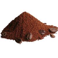 coffee powder thumbnail image