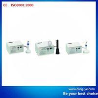 DGYF Series portable induction sealer thumbnail image