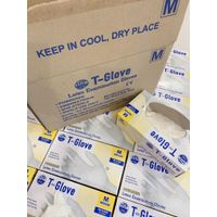 safety gloves for sale In bulk