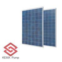 Poly Solar Panel 235W Poly Solar Panel thumbnail image