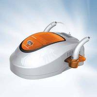 Kiers Vacuum and RF wrinkle removal equipment thumbnail image