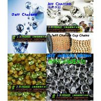 Chatons cup chains thumbnail image