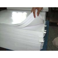 80gsm-350gsm C2S art paper/couche paper,glossy&matt