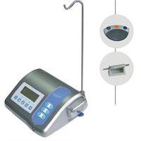 LCD Display Panel Dental Nsk Implant Equipment Machine 11 Program Adjust